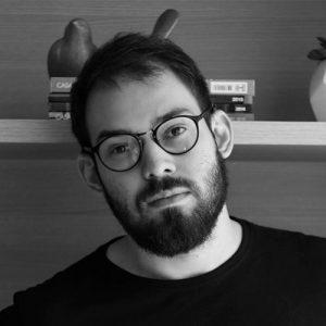 Lucas Panobianco